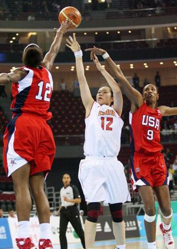 篮球国家队_美国篮球国家队名单_阿根廷篮球国家队 ...