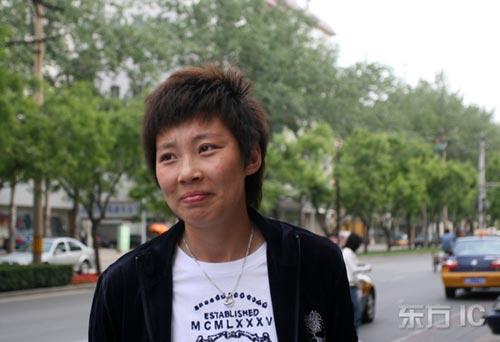 ...王丽萍和来自成都谢菲联俱乐部的体能教练马克安东尼也加盟了...