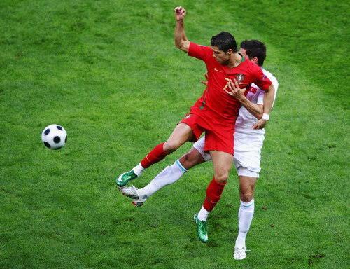 欧洲杯抽签结果_欧洲杯有哪些国家