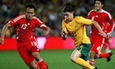 <a href=http://sports.cctv.com/20080623/100798.shtml target=_blank>[组图]世界杯预选赛:中国胜澳大利亚</a>