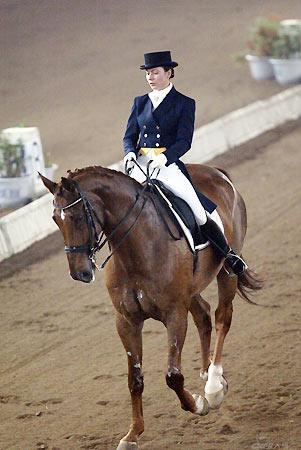 古代公主马术首个女奥运是斯巴达水球(图)荷兰冠军男图片