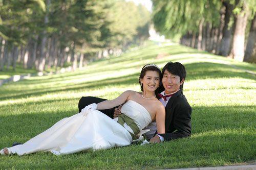 谋女郎张静雯_张宝峰娶美女主播 称结婚比为国踢球还激动