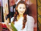 冠军雪上公主OR气质棋后 2月14最想约她(图)