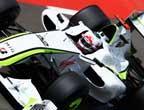 <a href=http://sports.cctv.com/20090620/104684.shtml target=_blank>[组图]40张高清大图记录F1英国站排位赛精彩瞬间</a>