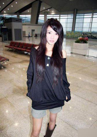 cba北京首钢球员名单 【ybvip4187.com】-西北西南-甘肃省-临夏