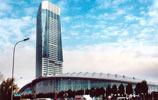 哈尔滨国际会展中心体育馆