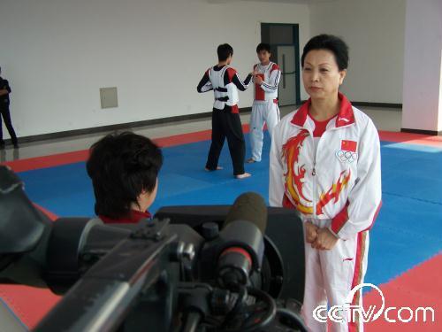 咏春拳(视频) - 武道研究 - 8595.yang的博客