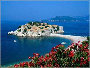 <br>去看春天的爱琴海