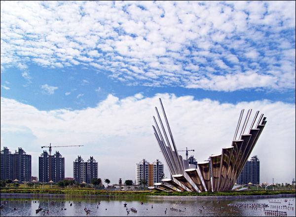 滨州企业组织结构图