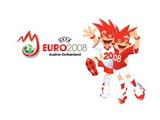 <br><br><br><br><br>2008年欧洲杯