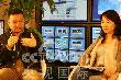 揭秘CCTV-新闻火炬接力直播亮点