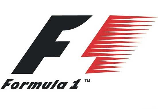 <br>赛车时代精彩F1