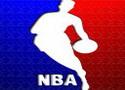 07-08赛季NBA
