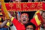 探索中国足球何时从大乱到大治