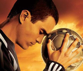 美国《一球成名》2005年