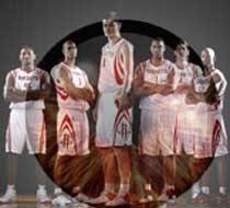 <br><center><strong>08-09赛季NBA</strong></center><br>