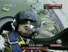 飞行竞技鹿特丹站世界挑战赛三四名赛