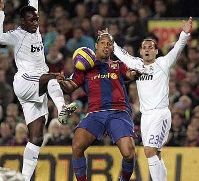 天下足球-2008年世界足球十大巅峰对决首页