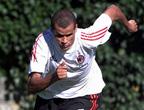 里瓦尔多:足球经纪人