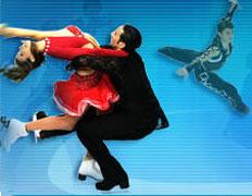 2008中国杯世界花滑大奖赛(视频版)