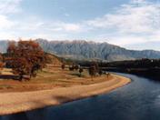 高黎贡山-怒江探险——走进人类文化公园