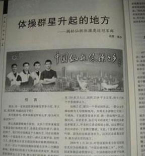 <strong>2008年</strong><br>当选湖北中国作协重点作品扶持项目